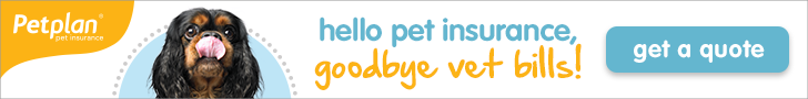 image-769666-pet_plan.png